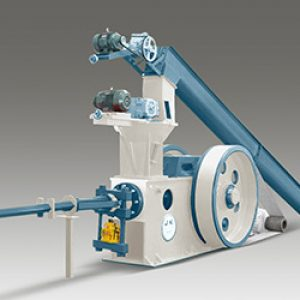 biomass-power-plant