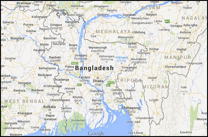 briquetting-plant-bangladesh-map
