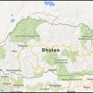 briquetting-plant-bhutan