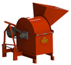 briquetting-plant-crusher-shredder