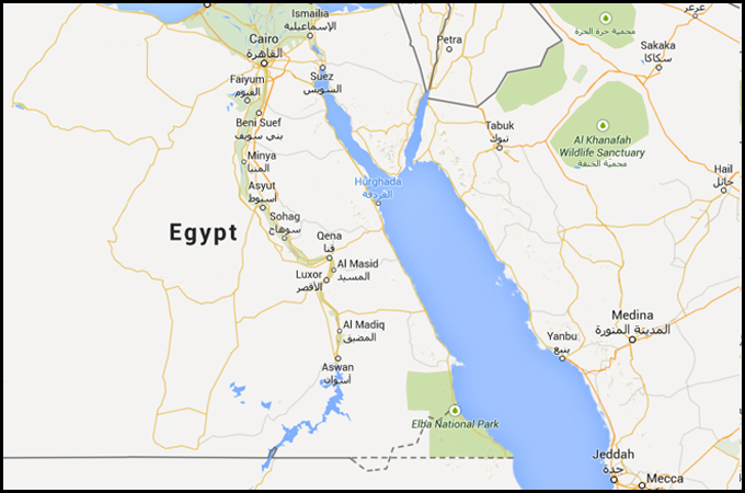 briquetting-plant-egypt-map