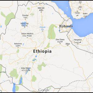 briquetting-plant-ethiopia