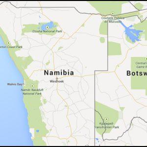 briquetting-plant-namibia