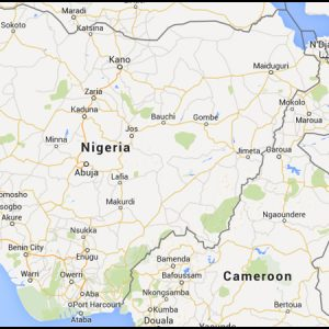 briquetting plant in nigeria