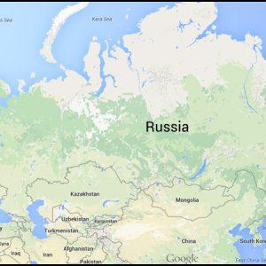 briquetting-plant-russia