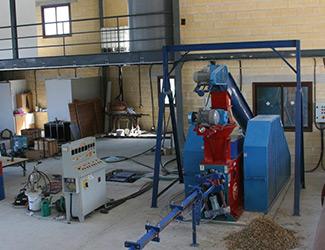 briquetting-plant-spare-parts