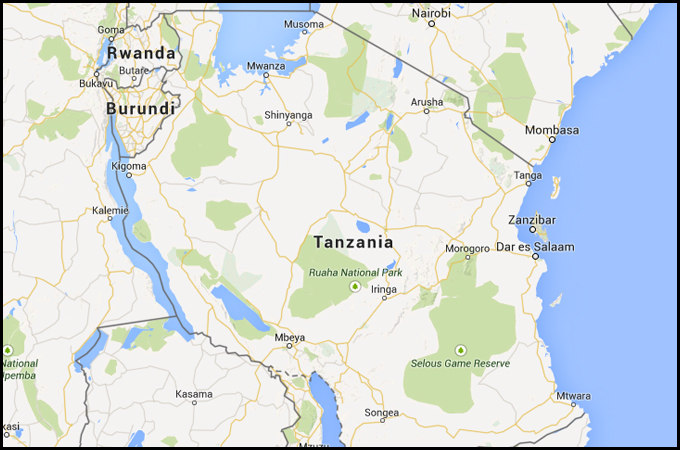 briquetting-plant-tanzania