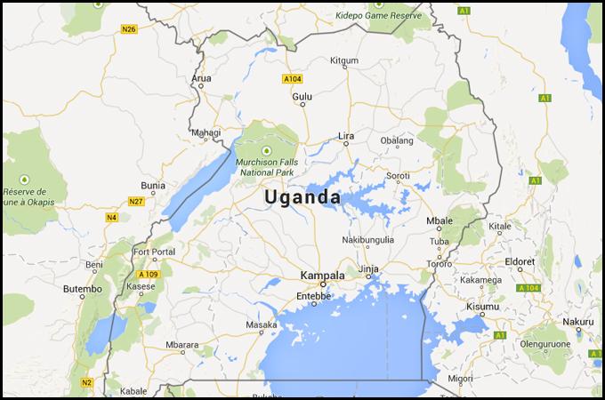 briquetting-plant-uganda