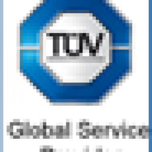 globle service provider in briquetting plant