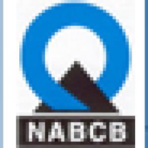 NABCB certifacte of briquetting plant