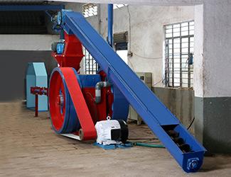 jumbo-briquette-press