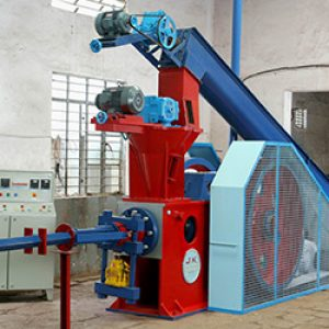 best briquettes press machine