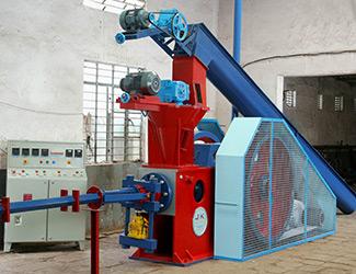best briquettes press machine