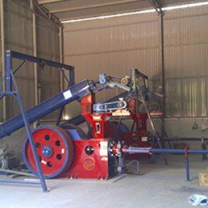 briquetting-hammer-mill