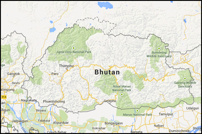 briquetting plant manufacturer in bhutan