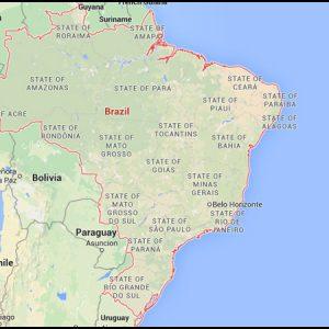 briquetting plant in brazil