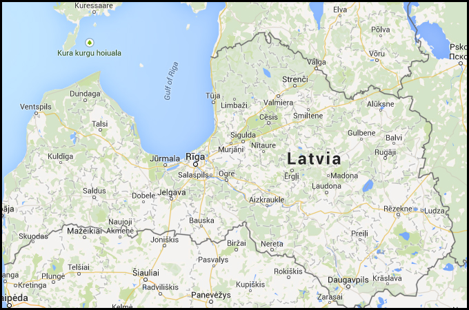 briquetting plant in latvia