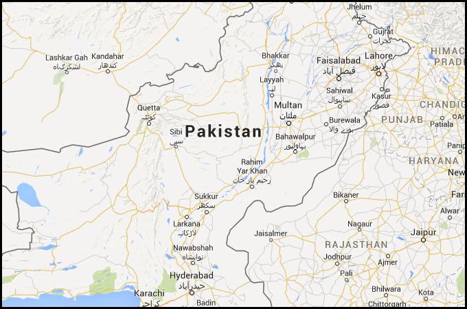 briquetting plan in pakistan