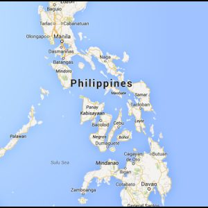 briquetting plant philippines