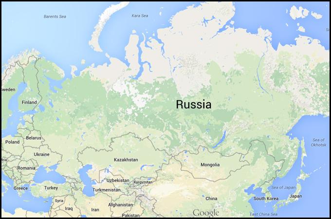 briquetting plant in russia